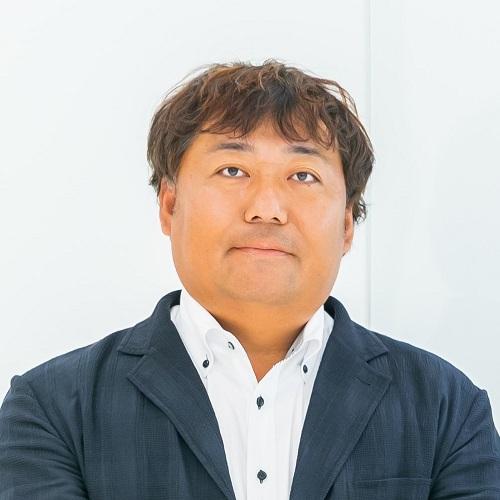 菅原 貴弘(TAKAHIRO SUGAWARA)