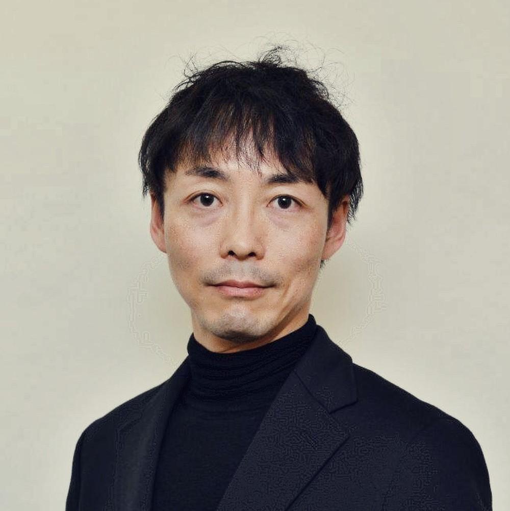 杉田 大樹(HIROKI SUGITA)